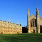 Kings Cambridge web