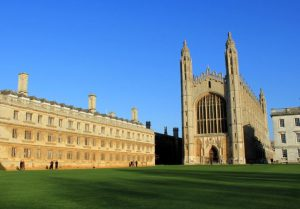 Kings Cambridge web