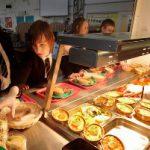 esrc_canteen
