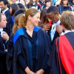 Graduation-UniversityofCambridge-1000
