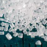 Sugar_2xmacro
