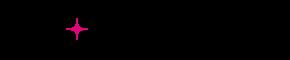 UEA_Horizontal_Magenta 60x290