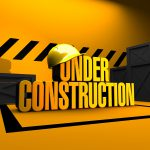 Our new CEDAR website is under construction – please bear with us